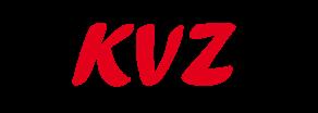 Karate Vereniging Zeist